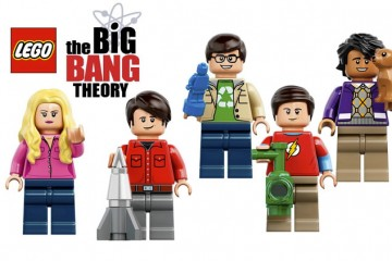 LEGO-big-bang-theory_0