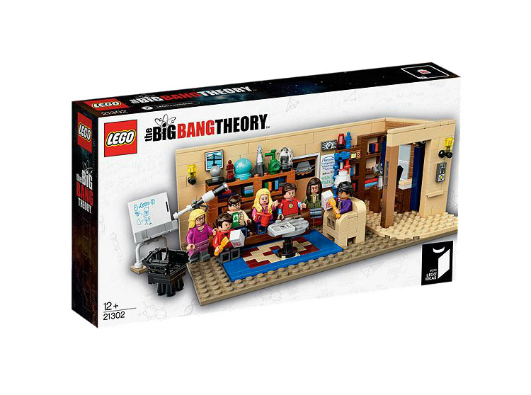 LEGO-big-bang-theory_1