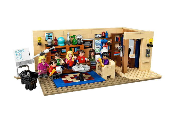 LEGO-big-bang-theory_2