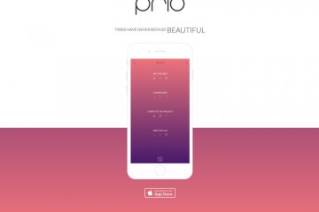 Prio-app-iphone-gerer-taches_2