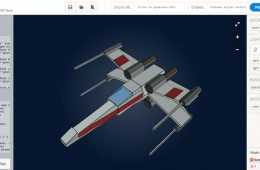 Tridiv-outil-3D-CSS_1
