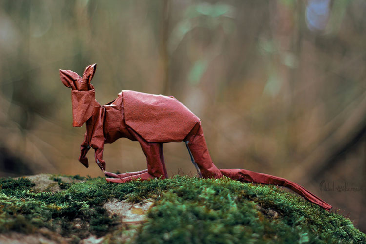 animaux-cute-origami_11