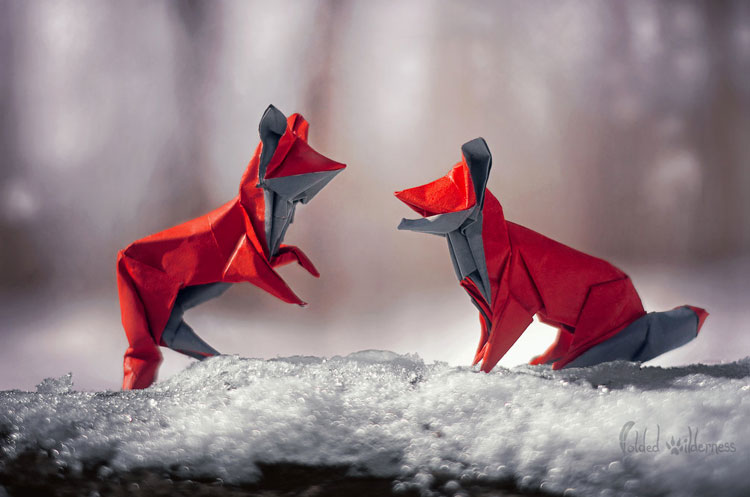 animaux-cute-origami_12