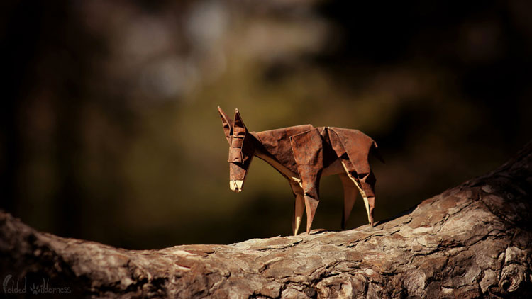 animaux-cute-origami_13
