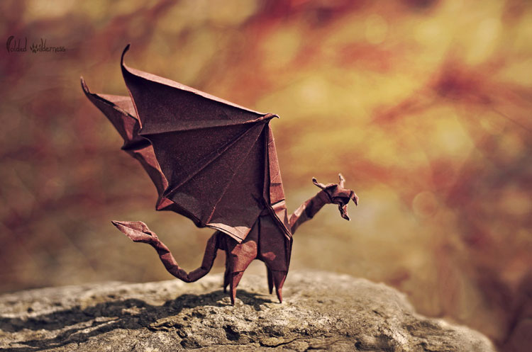 animaux-cute-origami_15