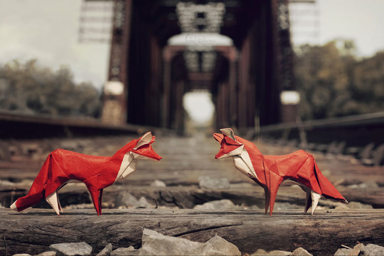 animaux-cute-origami_16