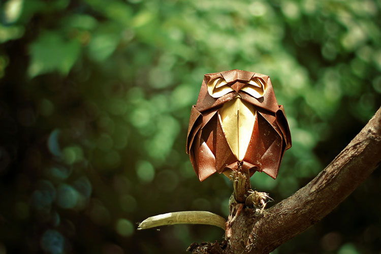 animaux-cute-origami_2
