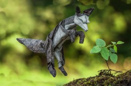 animaux-cute-origami_3