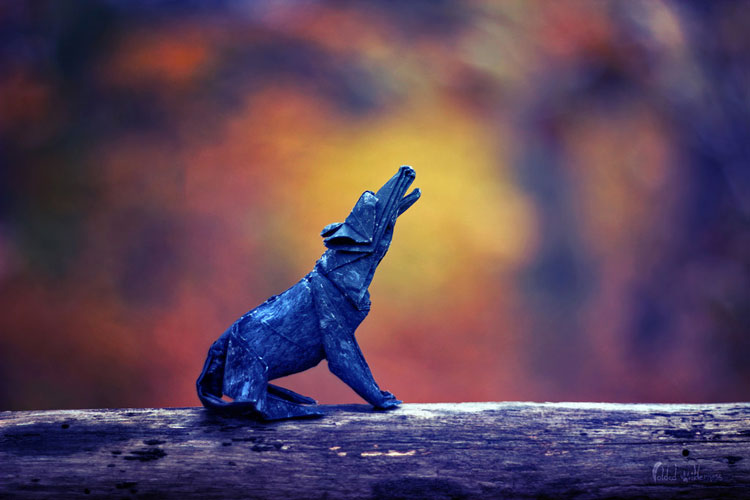 animaux-cute-origami_4