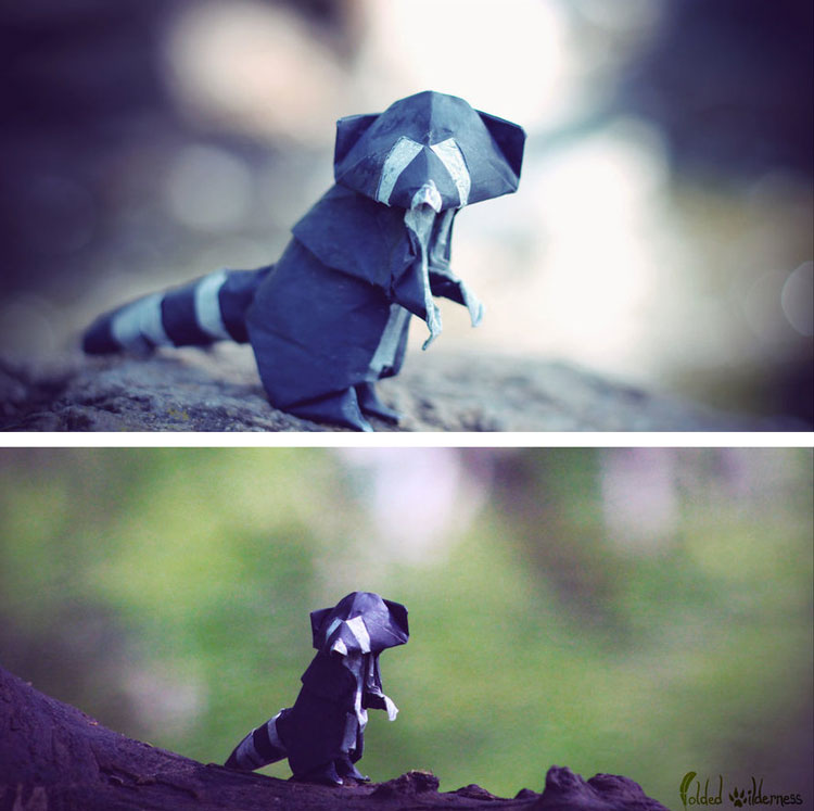 animaux-cute-origami_6