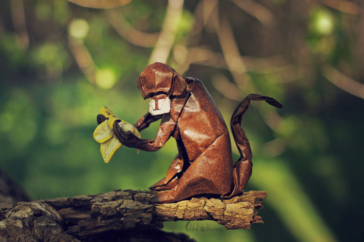 animaux-cute-origami_7