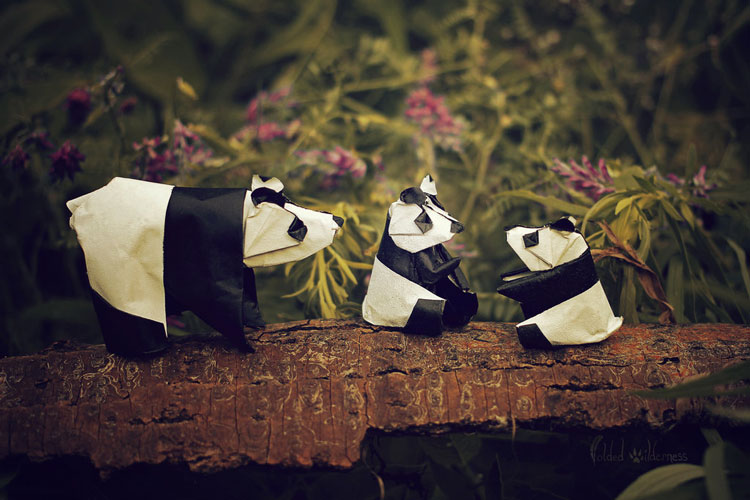 animaux-cute-origami_9