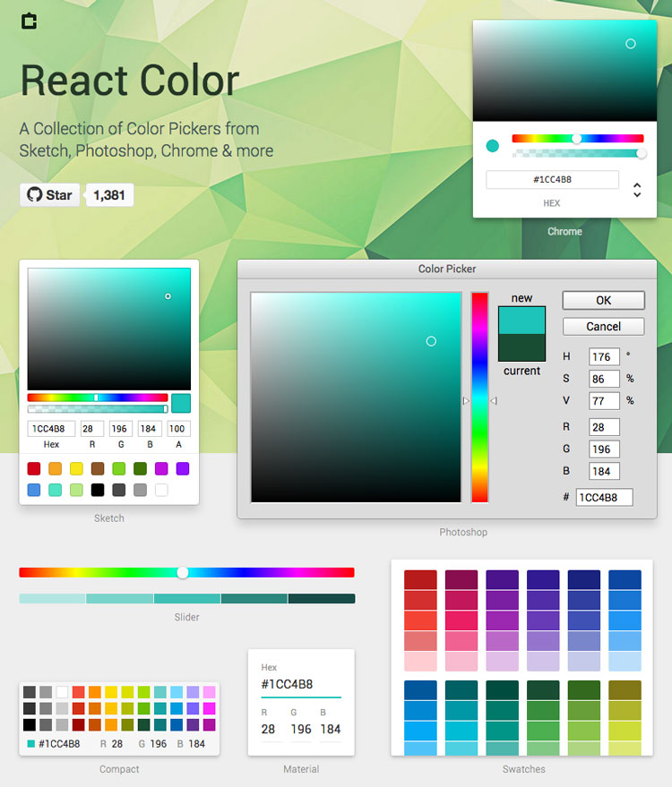 color-pickers-webdesigns_1