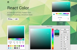 color-pickers-webdesigns_thumb