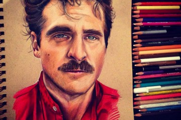 dessins-crayons-Andrew-Wilson_2