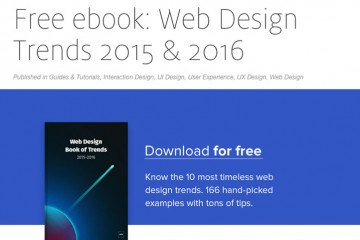 ebook-gratuit-tendances-webdesign-2016