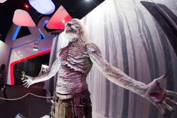 exposition-game-thrones-Paris_1