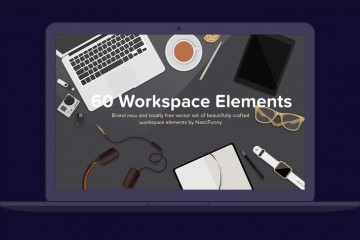60-element-workspace_3