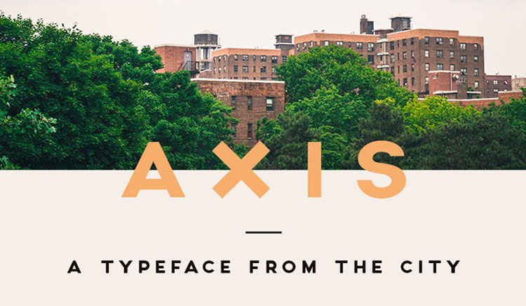 Axis-free-typography_1