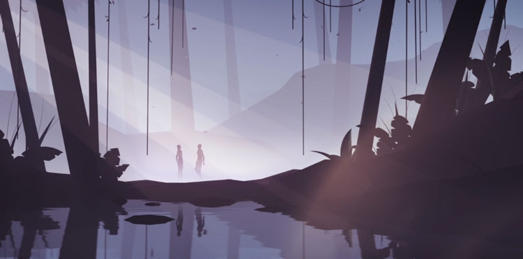 Motion-design-the-story_2