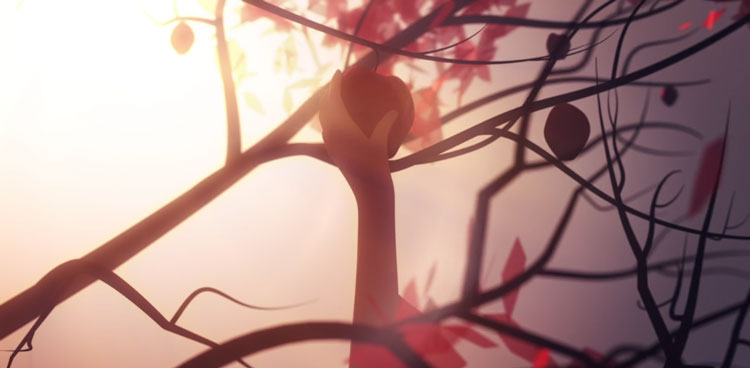 Motion-design-the-story_3