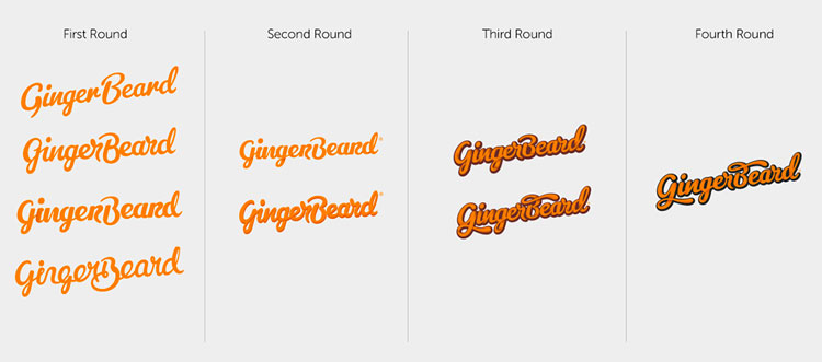 Redesign-logo-Gingerbeard_3