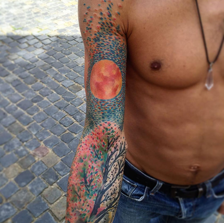 Tattoos-aquarelle-ONDRASH_12