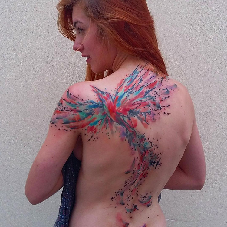 Tattoos-aquarelle-ONDRASH_7