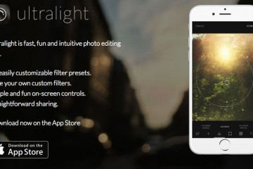 Ultralight-application-iPhone-retouche-photo_3
