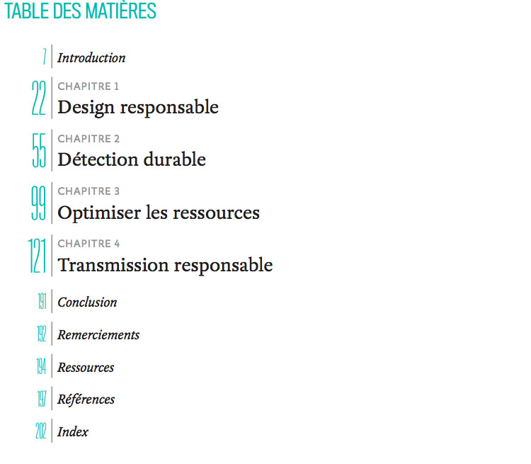 concours-eyrolles-webdesign-RWD_4