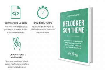 concours-relooker-theme-wordpress_2