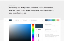 nouveau-color-picker_2