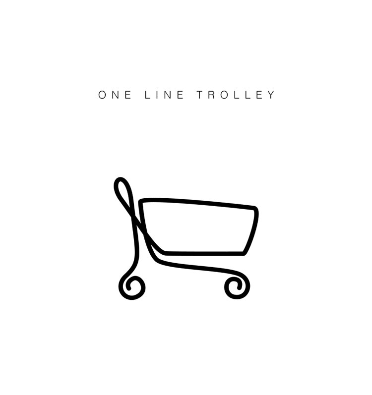 one-line-icons_5