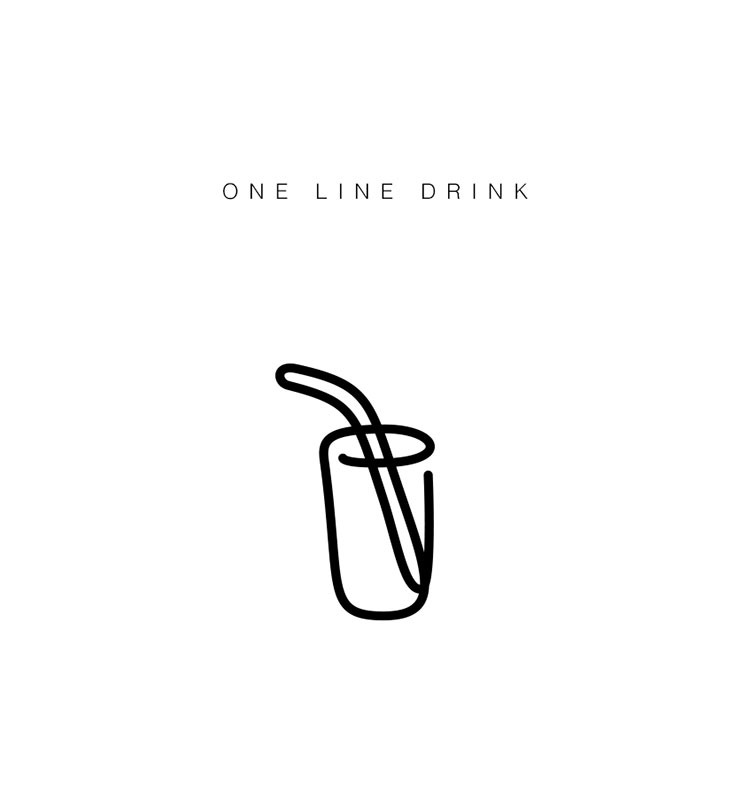 one-line-icons_7