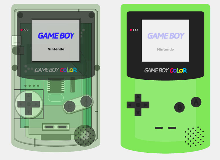 Gameboy-color-CSS_thumb