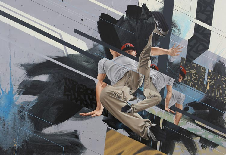 James-Bullough-peintures_12