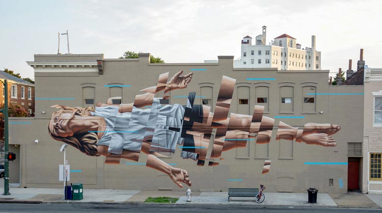 James-Bullough-peintures_14