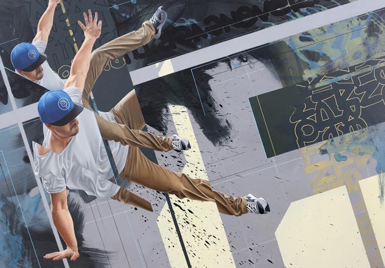 James-Bullough-peintures_15
