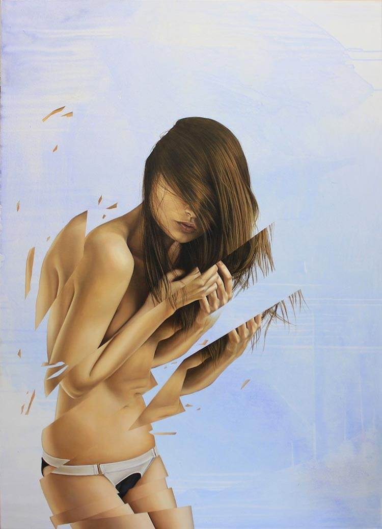 James-Bullough-peintures_3