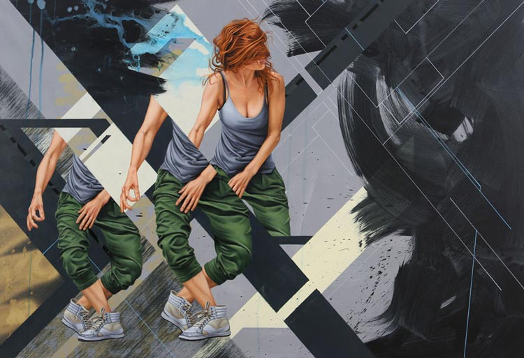 James-Bullough-peintures_4