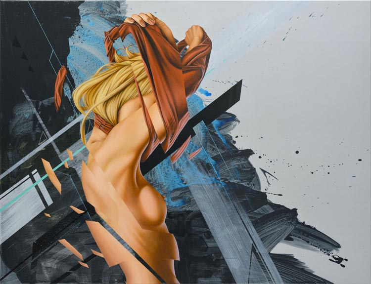 James-Bullough-peintures_7