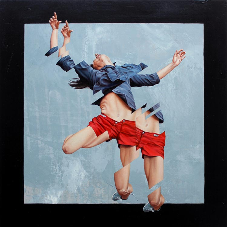 James-Bullough-peintures_8