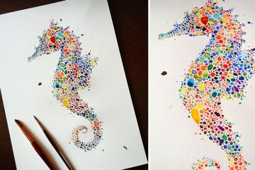dots-couleurs-Ana-Enshina_8