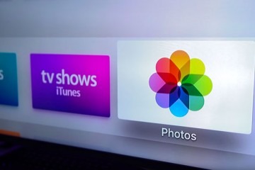 effet-javascript-icones-Apple-TV_1