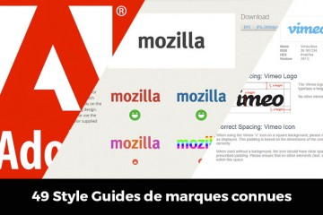 49-style-guides-marques-connues_1