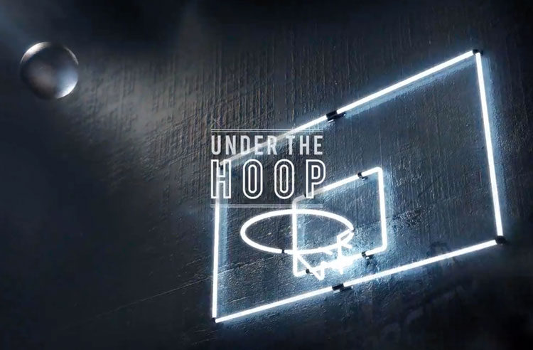 Motion-design-Hoopcity_1