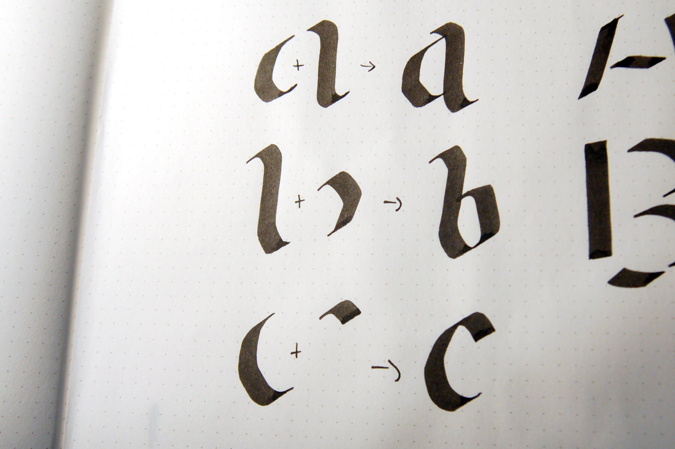 lettering-tutoriel-parallel-pen_3