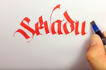 lettering-tutoriel-parallel-pen_4