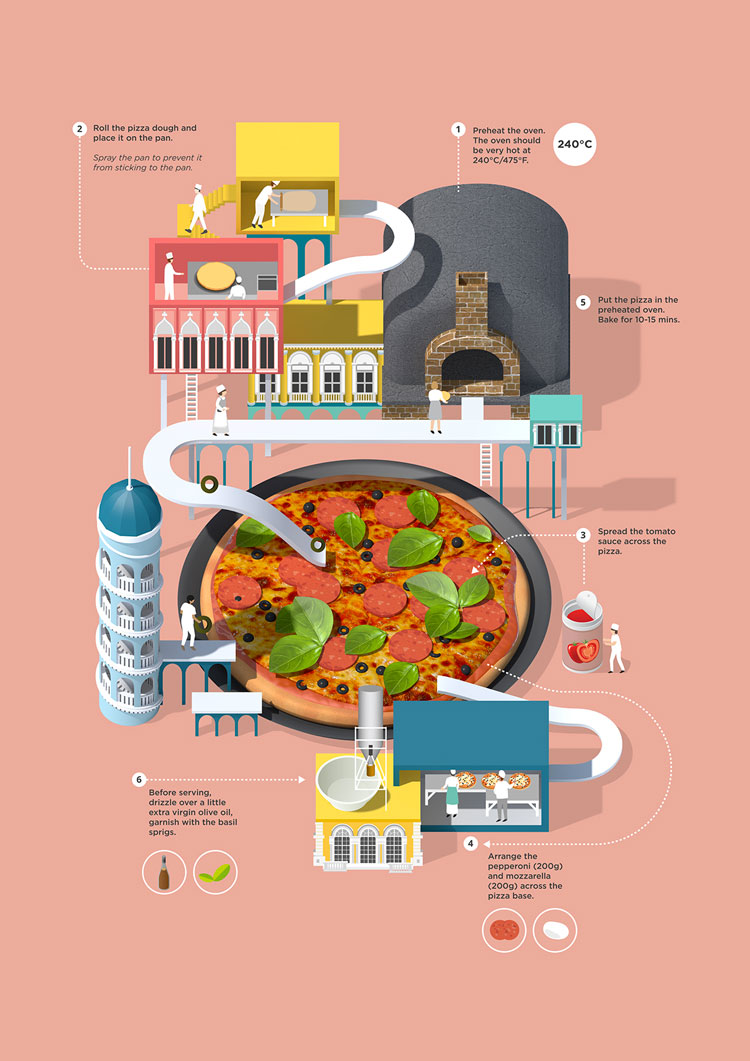 recettes-infographies_1