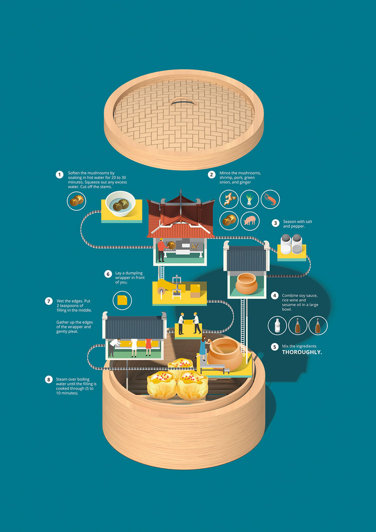 recettes-infographies_3